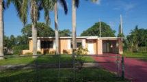3185 Orange St, Boynton Beach, FL 33435