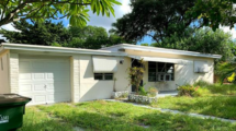 735 NW 122nd St, North Miami, FL 33168