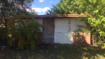 2791 NW 13th Ct, Fort Lauderdale, FL 33311