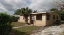 475 NW 30th Ave, Fort Lauderdale, FL 33311