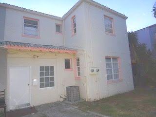 335 W 28th St, Miami Beach, FL 33140