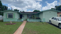 3490 NW 29th St, Lauderdale Lakes, FL 33311