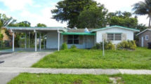 2751 SW 4th Ct, Fort Lauderdale, FL 33312