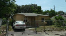 816 NW 16th Terrace, Fort Lauderdale, FL 33311
