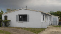 1700 NW 13th St, Fort Lauderdale, FL 33311