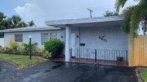 4871 N Andrews Ave, Fort Lauderdale, FL 33309