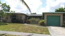 265 NW 79th Terrace, Margate, FL 33063