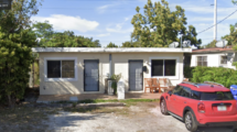 1601 NW 66th St, Miami, FL 33147