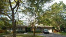 741 N Fig Tree Ln, Plantation, FL 33317