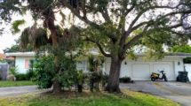 1101 NW 6th Ave, Boca Raton, FL 33432