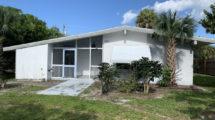 805 SE Ocean Ave, Stuart, FL 34996