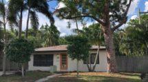 1007 NE 12th St, Fort Lauderdale, FL 33304