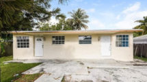 606 Phippen Waiters Rd, Dania Beach, FL 33004