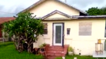 1968 NW 22nd Pl, Miami, FL 33125