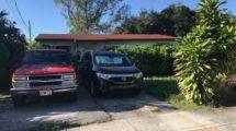 1510 NE 151st Terrace, North Miami Beach, FL 33162