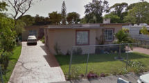 204 NW 28th Ave, Fort Lauderdale, FL 33311