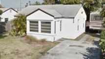 130 W 18th St, West Palm Beach, FL 33404