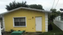 2550 NW 66th St, Miami, FL 33147