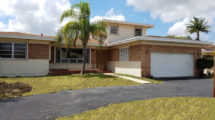 703 NW 6th St, Hallandale Beach, FL 33009