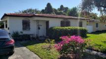 2650 Lincoln St, Hollywood, FL 33020