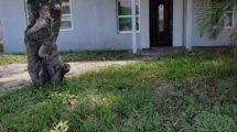 524 NW 17th Ave, Fort Lauderdale, FL 33311