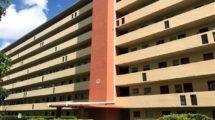 1770 NE 191st St, Miami, FL 33179