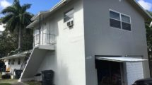 4713 Mee Ct, Lake Worth, FL 33461