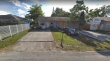 7981 NW 12th Pl, Miami, FL 33147