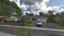 5300 NW 15th Ct, Lauderhill, FL 33313
