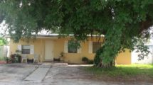 1113 NW 11th St, Fort Lauderdale, FL 33311