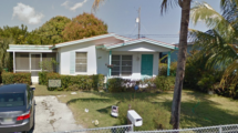 1138 W 24th St, West Palm Beach, FL 33404
