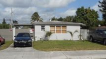 6111 Southgate Blvd, Margate, FL 33068