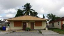2731 NW 14th St, Fort Lauderdale, FL 33311