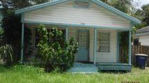 909 Ave B, Fort Pierce, FL 34950