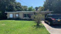 3207 Tennessee Ave, Fort Pierce, FL 34947