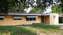 706 N Georgia Ave, Cocoa, FL 32922