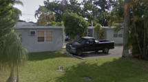 4935 Carver St, Lake Worth, FL 33463