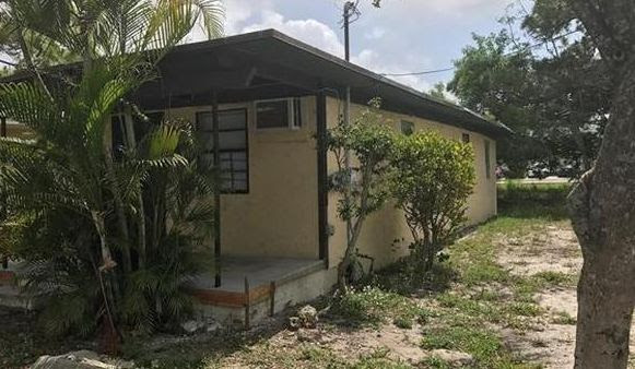 836 NW 15th Ave, Fort Lauderdale, FL 33311