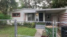 1620 NE 139th St, North Miami, FL 33181
