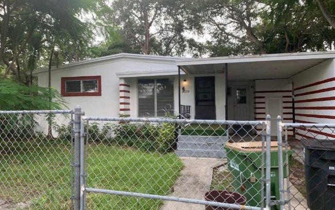 1620 NE 139th St, North Miami, FL 33181