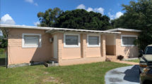 1055 NE 144th St, North Miami, FL 33161