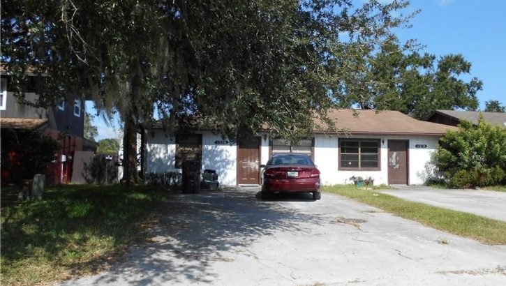 1376 Fairway Dr, Lakeland, FL 33801
