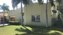842 30th St, West Palm Beach, FL 33407