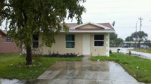 1291 NW 30th Terrace, Fort Lauderdale, FL 33311