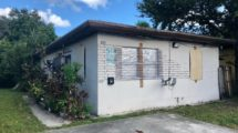 7031 NW 6th Ct, Miami, FL 33150