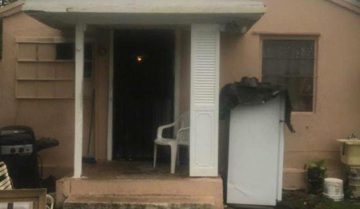 1849 NW 83rd Terrace, Miami, FL 33147