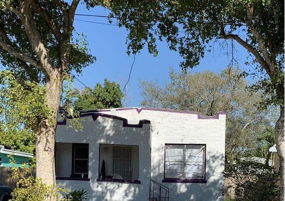 1161 NW 48th St, Miami, FL 33127