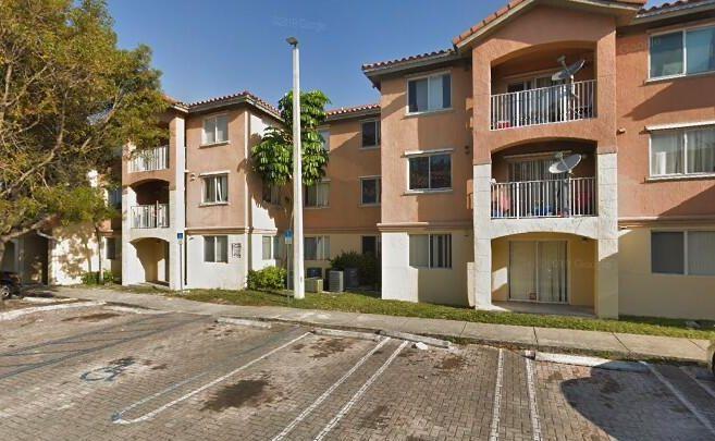 17612 NW 25th Ave APT 304, Miami Gardens, FL 33056