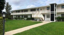 78 Camden D, West Palm Beach, FL 33417