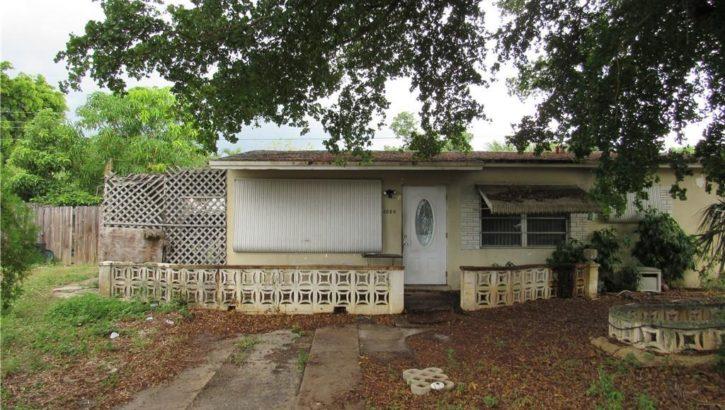 3080 NE 12th Terrace, Pompano Beach, FL 33064